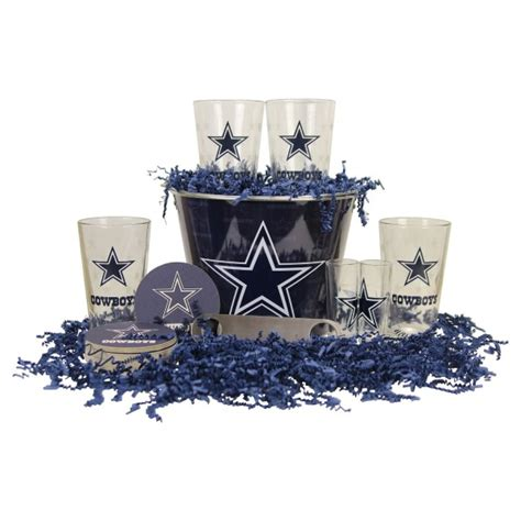 gifts for cowboys fans ten gift ideas for dallas cowboys fans