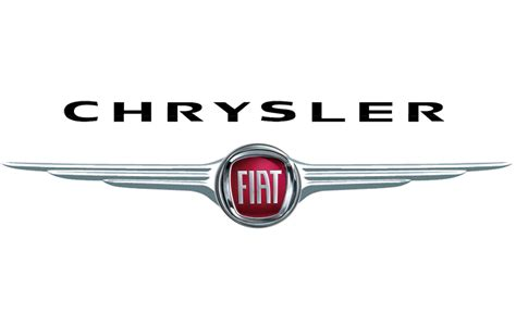 chrysler jeep logo dodge s future under chrysler fiat car and driver blog