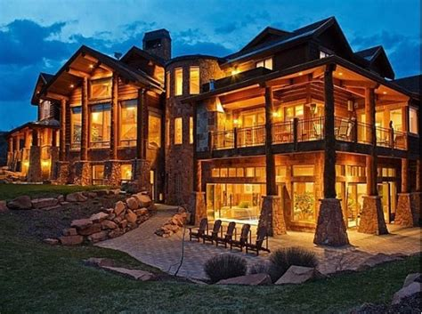 home   mountains    log homes
