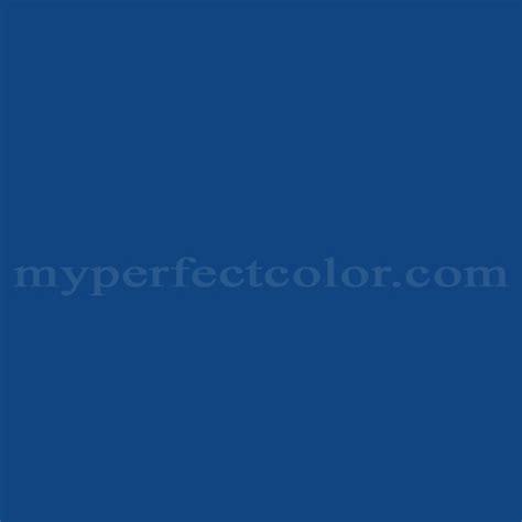 clairtone 8545 6 yale blue match paint colors myperfectcolor