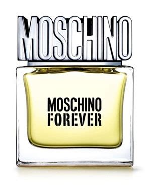 Moschino Forever moschino forever moschino cologne a fragrance for 2011