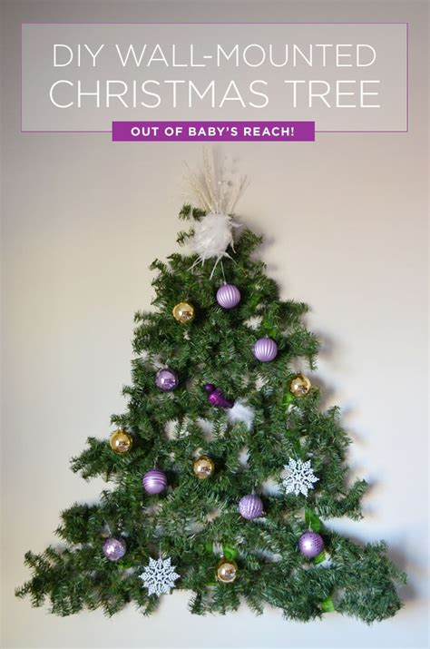 how to mount a chrismas tree 83 best diy images on deco natal and bricolage