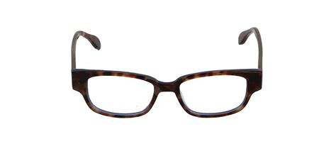looking for eyeglasses in staten island ny