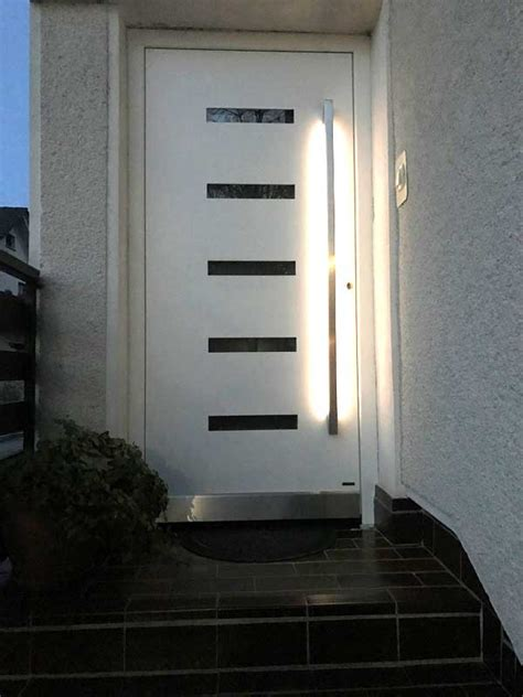 glass go windows doors glasgow doors edinburgh windows edinburgh