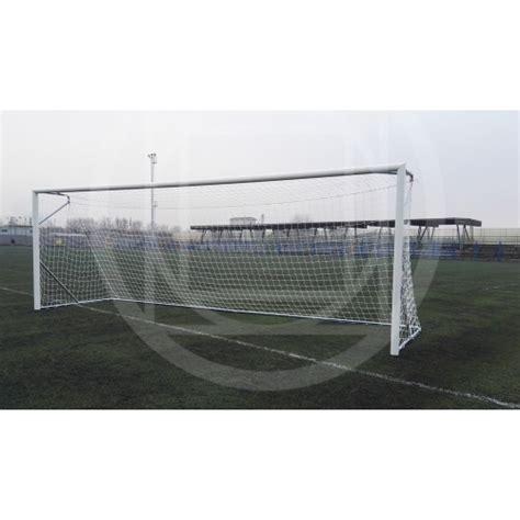 misure porte calcio porte calcio regolamentari trasportabili porta