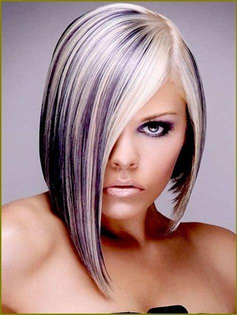 32 besten kopfsachen bilder auf frisuren die 49 besten bilder zu frisuren auf