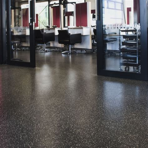 Nora Rubber Flooring by Rubber Flooring Nora Norament Jacobsen Nz