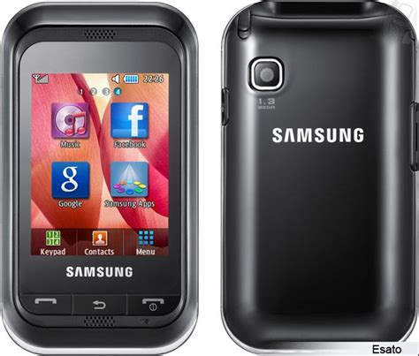 themes samsung e2652w samsung c3300 ch picture gallery