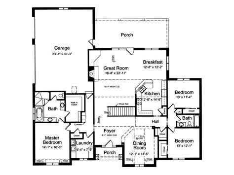 plan 046h 0006 find unique plan 046h 0029 find unique house plans home plans and