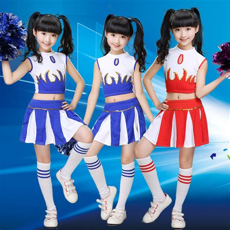 Set Kid Jazz Navy school uniforms promotion shop for promotional school