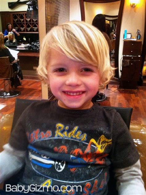 toddler boy long haircuts 301 moved permanently