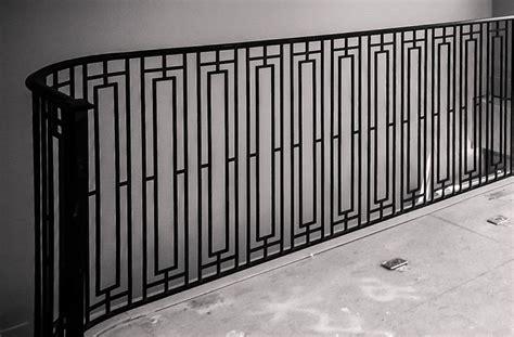 best 25 balcony railing ideas on pinterest