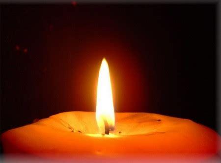 candele virtuali pirovagando il forum