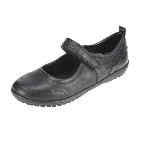 geox school shoes for geox black school shoe ebay