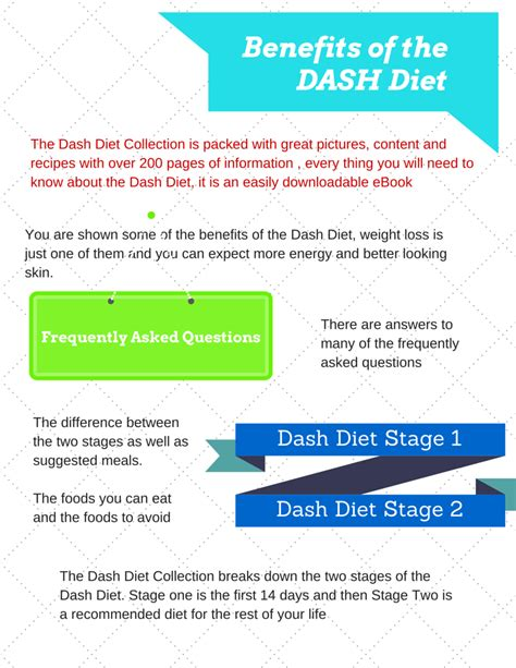 the spice diet use powerhouse flavor to fight cravings and win the weight loss battle books dash diet recipe collection