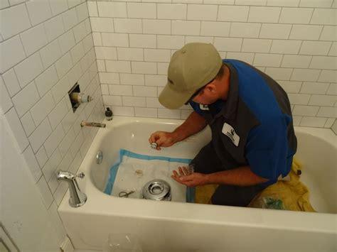 gerber bathtub gerber tub drain gerber classics brass lift ex833914
