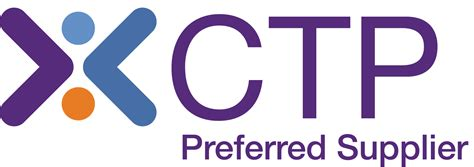 Ctp Preferred Suppliers | nptc lantra courses and training in devon and uk hush