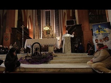 uwielbienie ducha świętego youtube moc w słabości uzdrowienie doovi