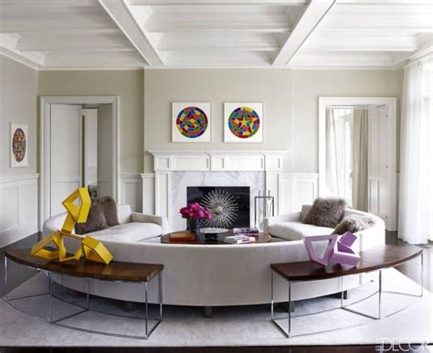fashion designers houses 25 best ideas about curved sofa on pinterest curved