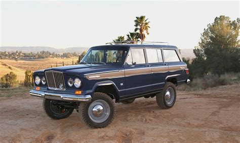icon 4x4 jeep icon 4 215 4 reformers 1965 jeep wagoneer cool material