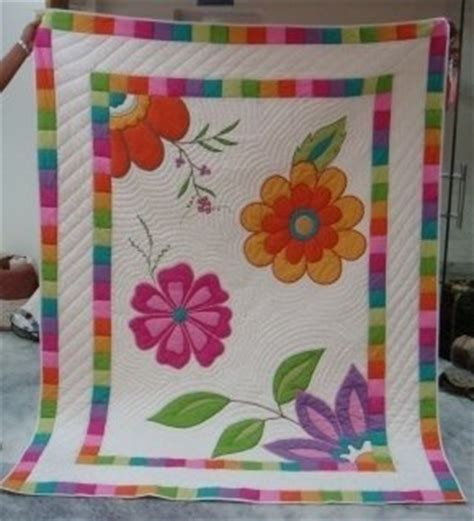 Childrens Patchwork Quilt - range made quilt buy made quilt product