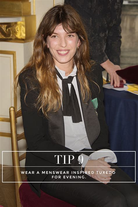 the hair of parisiene women 12 secrets to dressing like a french woman stylecaster