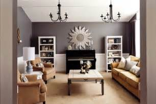 cool living room paint ideas living room paint ideas find your home 39 s true colors