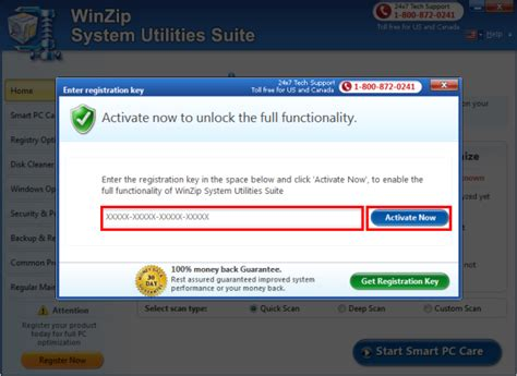 winzip driver updater full version latest software keygen and serial number winzip system