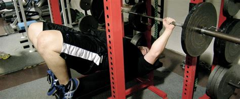 bench press arch back how to improve bench press arch ways to lose weight for teens