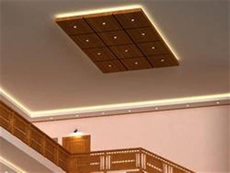 wooden false ceiling wooden false ceiling in coimbatore tamil nadu india