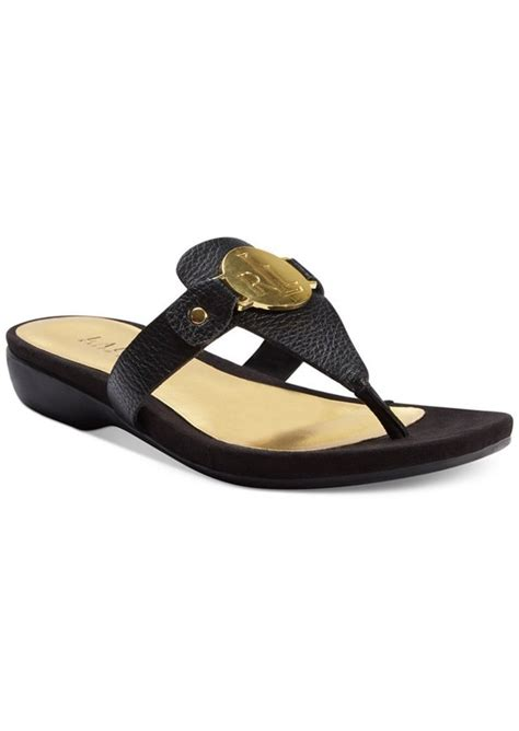 ralph sandal ralph sandals 28 images ralph vachetta ipswich sandal