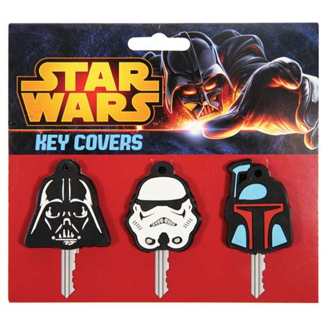 Character Key Cover wars key covers iwoot