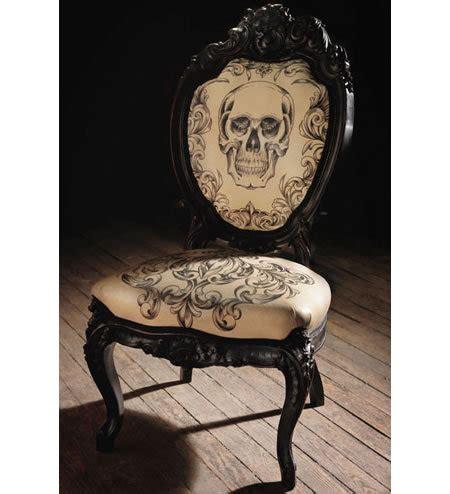 victorian gothic furniture modern furniture gothic furniture
