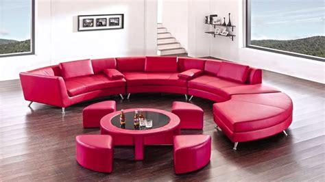 round sofa set designs round sofa set designs round sofa set designs