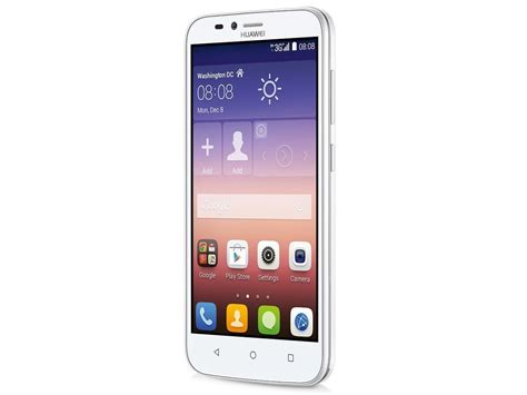 ascend mobile best huawei ascend y625 mobile phone prices in australia