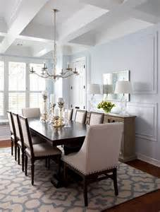 glamorous surya rugs in dining room contemporary with