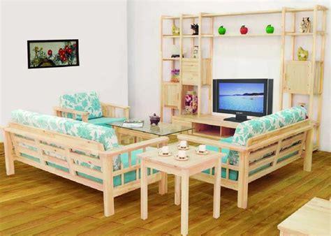 Kursi Tamu meja kursi kayu ruang tamu tradisional minimalis 2016