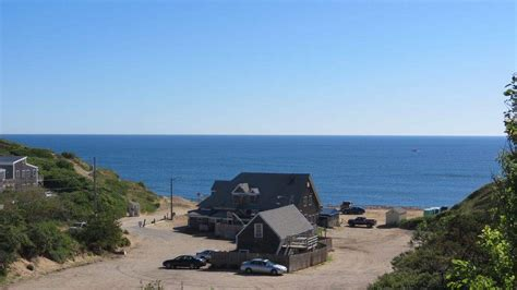 best town in cape cod cape cod top 10 best places for nightlife news