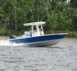 seahunt or cobia the hull boating and fishing forum