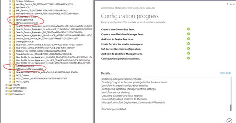 sharepoint 2013 workflow configuration ms sharepoint and asp net sharepoint 2013 workflow