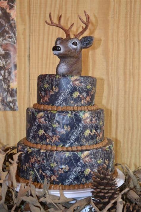 top   redneck birthday cakes ideas  pinterest trailer trash party halloween games