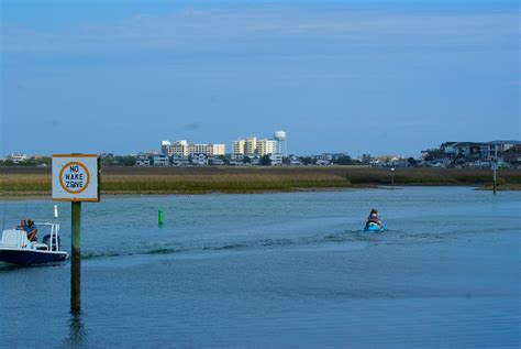 boat slips for sale wrightsville beach nc wrightsville beach nc real estate homes for boating for sale