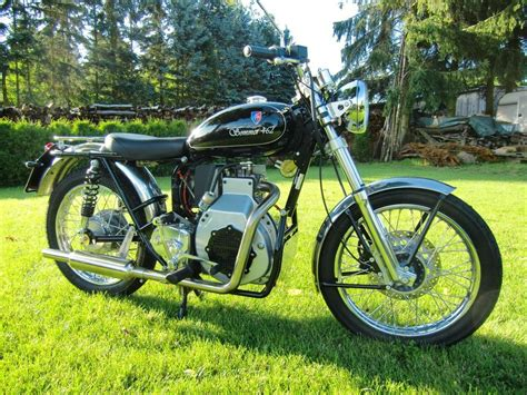 Sommer Diesel Motorrad Forum by Sommer Diesel 462 Seite 9 Honda Innova Forum