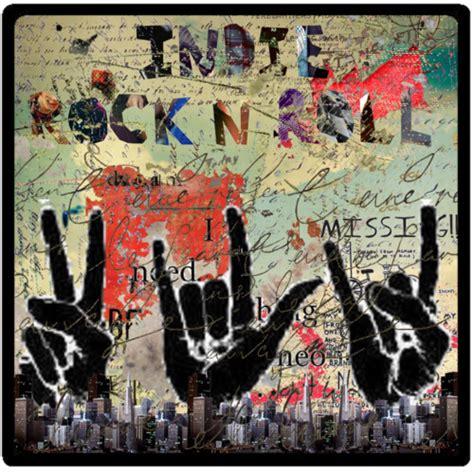 best indie rock bands indie rock quotes quotesgram
