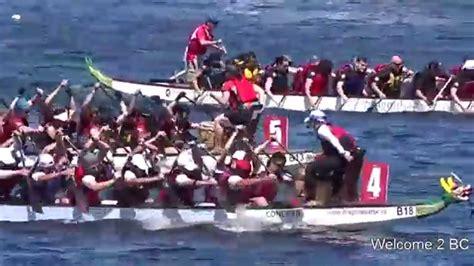 vancouver dragon boat festival 2015 rio tinto alcan - Rio Tinto Dragon Boat Festival