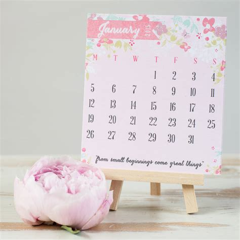 2015 printable mini calendars for crafts search results