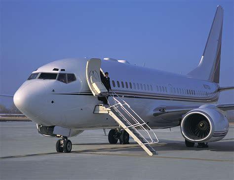 jet sales business jet sales in 2014 jet cost