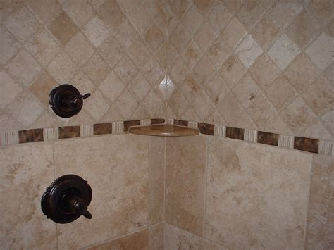 tile design ideas tile bathroom shower ideas decobizz com