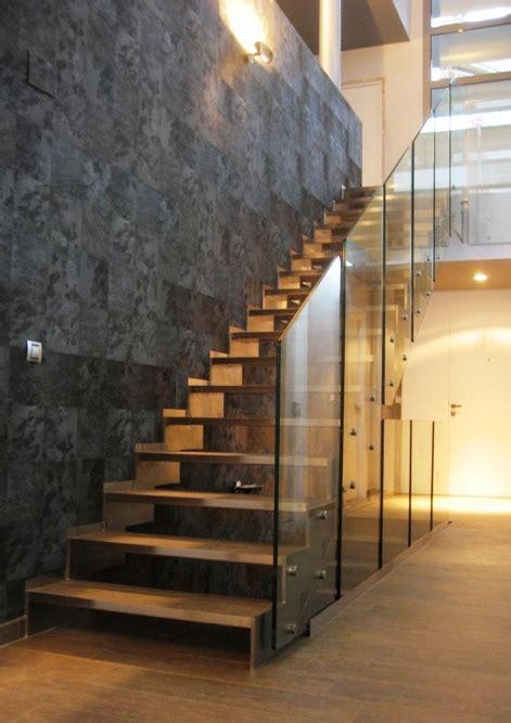 Diseno Casa e bmizlaser01 blog de las escaleras