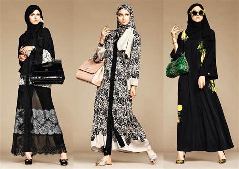 Sandal Wanita Dolce Sandal Wanita Krem Cwm kamu pecinta italian fashion d g mengeluarkan koleksi